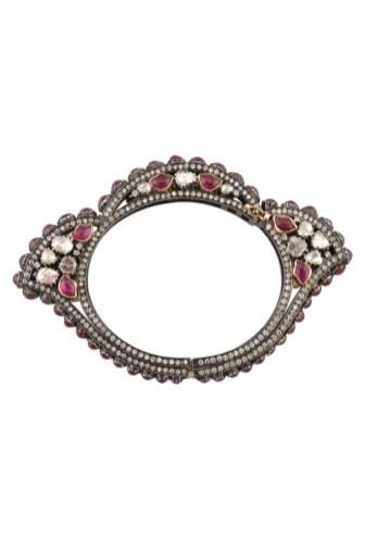 Amrapali Jewelry (25)