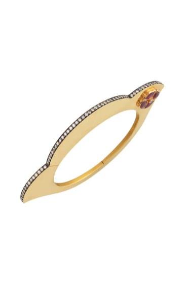 Amrapali Jewelry (31)