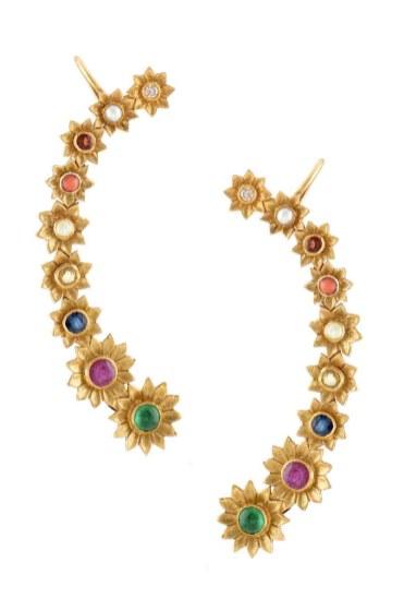 Amrapali Jewelry (32)