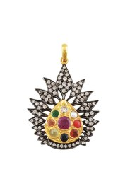 Amrapali Jewelry (4)