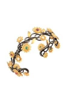 Amrapali Jewelry (7)