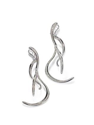 Antonini Jewelry (1)