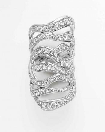 Antonini Jewelry (3)