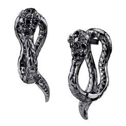 Borgioni Jewelry (11)