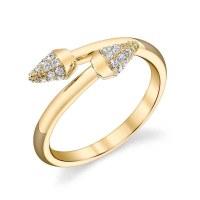 Borgioni Jewelry (13)