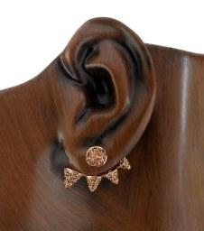 Borgioni Jewelry (17)