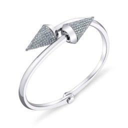 Borgioni Jewelry (18)