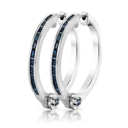 Borgioni Jewelry (19)