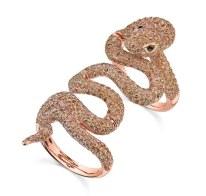 Borgioni Jewelry (3)