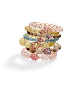 Brumani Jewelry (2)
