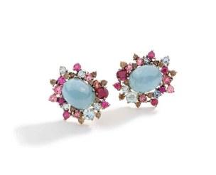 Brumani Jewelry (3)