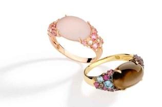 Brumani Jewelry (9)