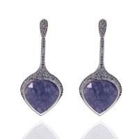 Carla Amorim jewelry (6)
