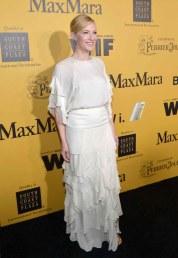 Cate Blanchett in Chloe