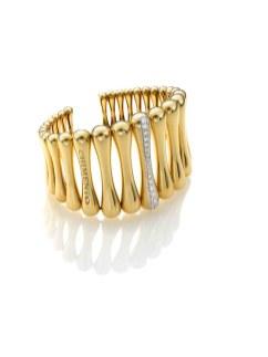 Chimento jewelry (11)