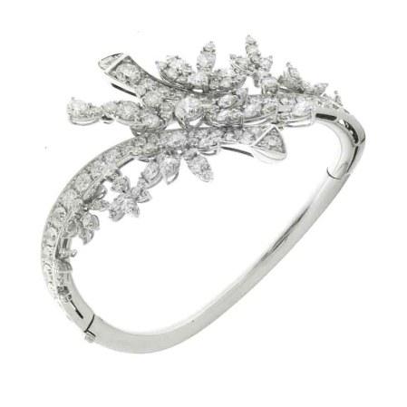 Chimento jewelry (12)