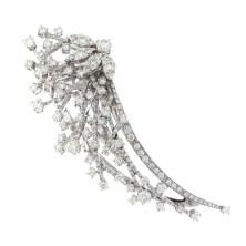 Chimento jewelry (17)