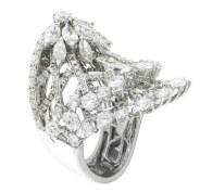 Chimento jewelry (3)
