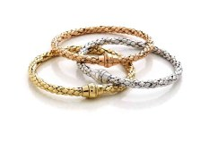 Chimento jewelry (4)