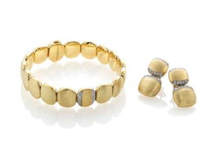 Chimento jewelry (9)