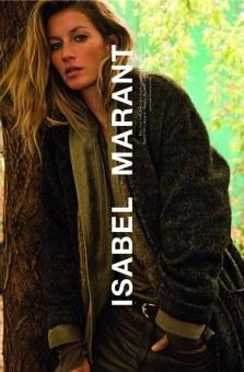 Isabel Marant F14 ad (5)