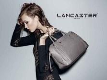 Karlie Kloss for Lancaster (10)