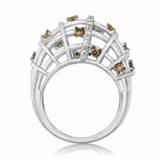 Le Vian Jewelry (10)