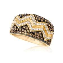 Le Vian Jewelry (11)