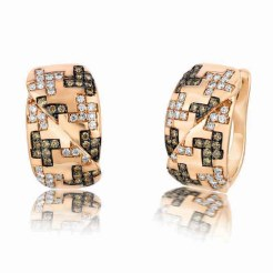Le Vian Jewelry (12)