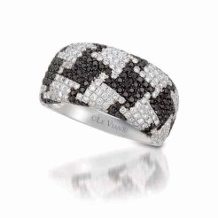 Le Vian Jewelry (19)