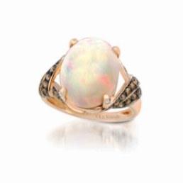 Le Vian Jewelry (4)