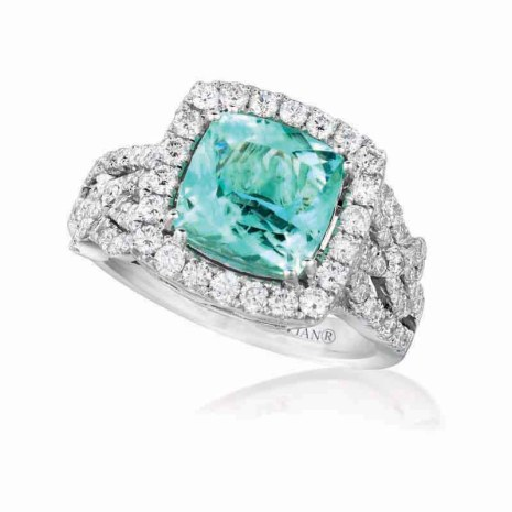 Le Vian Jewelry (7)