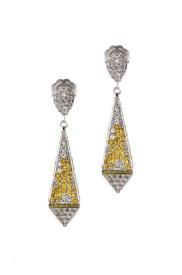 MCL Jewelry (10)