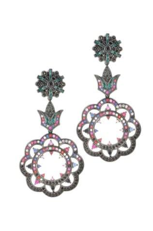 MCL Jewelry (8)