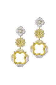 MCL Jewelry (9)
