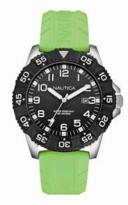 Nautica NSR 103 Sport Watch (3)