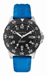 Nautica NSR 103 Sport Watch (4)