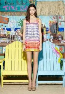 Nicolle Miller Summer 1403