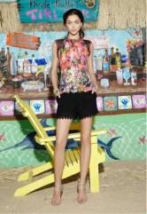Nicolle Miller Summer 1409