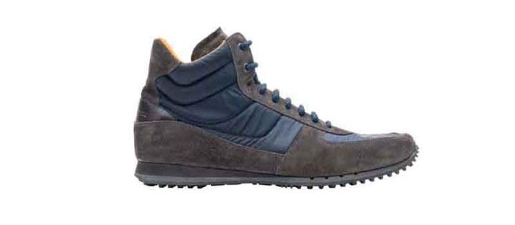 car shoe men F14 (13)