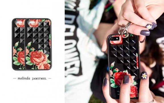 element eden wildflower cases 01
