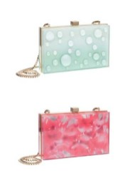 elie saab accessories R15 (10)