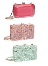 elie saab accessories R15 (11)