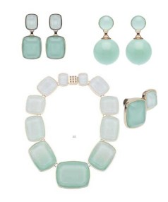 elie saab accessories R15 (18)