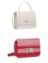 elie saab accessories R15 (2)