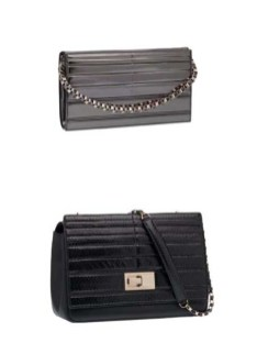 elie saab accessories R15 (5)