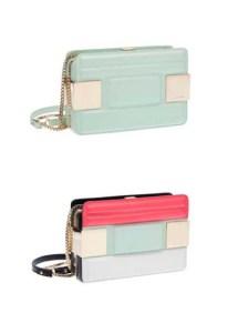 elie saab accessories R15 (6)