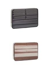 elie saab accessories R15 (8)