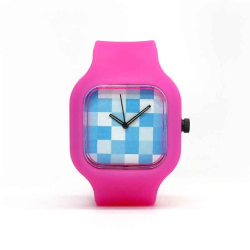 modify watches S14 (2)