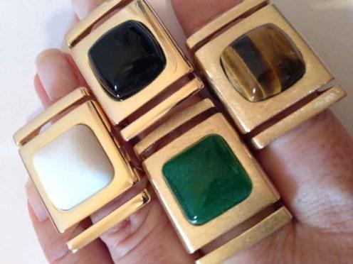Anny Stern Jewelry (1)